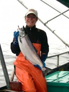 Amy Grondin AK 2 - 2009 005