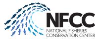 NFCC_logo-final_email_sig